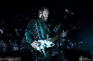 Sigur Rós at Royal Hospital Kilmainham – Review
