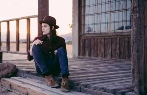 James Bay @ Live At The Marquee