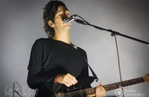 The 1975 at the Olympia Theatre – Review & Photos