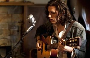 """New video from Hozier – """"Sedated"""""""