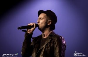 OneRepublic to perform at The O2 in October