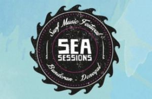 Sea Sessions 2015 day-by-day lineup | WIN tickets