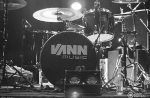 Smithfield launch party for new Vann Music single