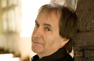 Chris de Burgh to perform at Bord Gais Energy Theatre in 2015