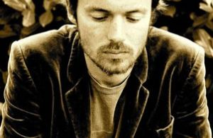 Damien Rice to play Whelan's anniversary show on Tuesday