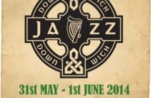 Meeting House Square to host Down With Jazz festival