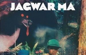 Jagwar Ma at Whelan's – Review