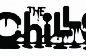 The Chills to play Dublin in July