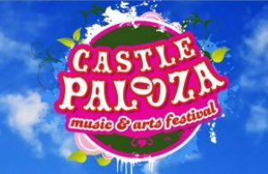 10 great acts you shouldn't miss at Castlepalooza