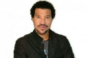 Lionel Richie, Shane Filan & More For Punchestown Racecourse