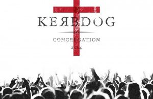 Kerbdog 'Congregation' album – Review