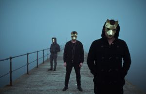 Tell No Foxx – Irish Band of the Week | DublinConcerts.ie