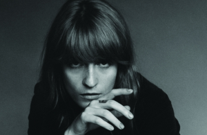 Florence + The Machine to play Dublin's 3Arena on 10 September