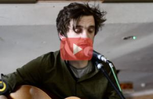 Heroes in Hiding – Today I Mean It | DublinConcertsTV Live Session