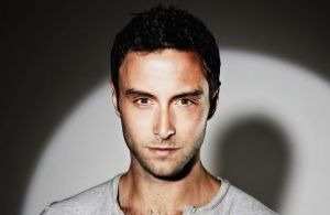 Eurovision winner Måns Zelmerlöw to headline The Olympia Theatre, Dublin