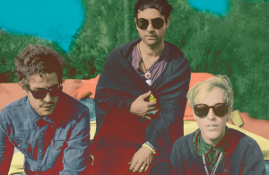 Win tickets to Unknown Mortal Orchestra at Whelan's | Competition