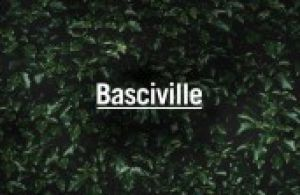 Basciville – Irish Band Of The Week