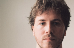Paddy Hanna Unveils New Video For 'Underprotected'