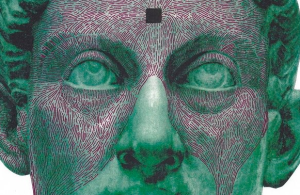 Protomartyr At The Workman's Club – Review