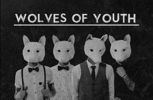 Irish Band Of The Week – Wolves Of Youth
