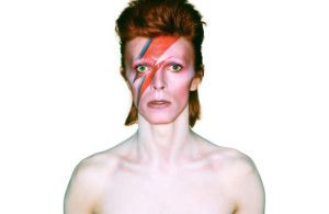 David Bowie – An Artist To The Very End