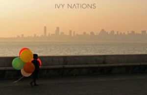 Ivy Nations – Irish Band Of The Week