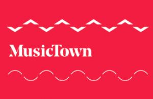MusicTown Is Back And Announces The Line-up For 2016