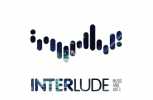 Dublin's Newest City Festival – Interlude – 2016 Line-up