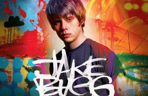 Jake Bugg Announces Olympia Theatre Show For November