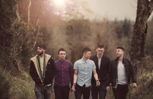 Brave Giant – Irish Band Of The Week