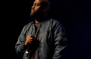 De La Soul At Olympia Theatre – Photos