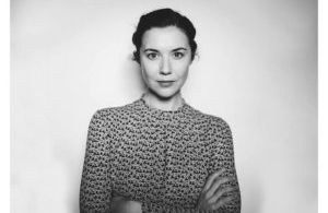 Lisa Hannigan Announces New Album & Unveils First Single