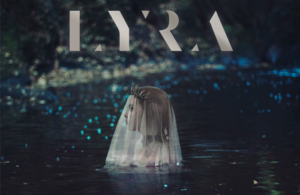 LYRA – Irish Band Of The Week