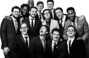 Snarky Puppy At Vicar Street – Review