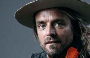 Xavier Rudd @ The Academy