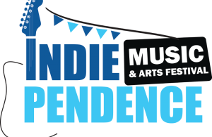 Indiependence Adds New Acts