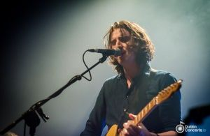 Little Green Cars at Iveagh Gardens – Review
