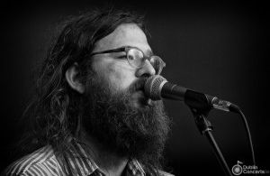 Matthew E. White At The Button Factory – Review