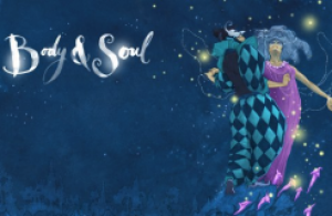 Body&Soul Festival Announce Further Acts