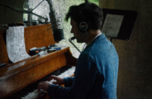 Conor Oberst At Bord Gáis Energy Theatre – Review