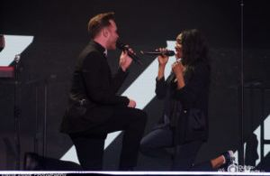 Olly Murs At The 3 Arena – Review & Photos