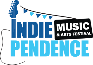 Indiependence