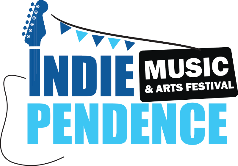 Indiependence 2014 Lineup