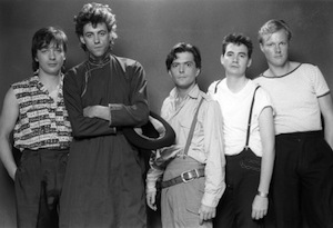 Boomtown-Rats