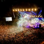 Concerts in Dublin 2015