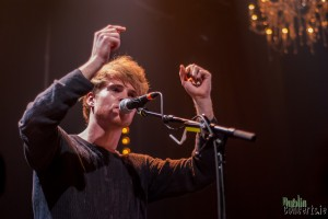 kodaline-button-factory-50