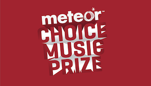 meteor_choice_music_prize