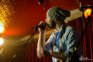 blue-choir-whelans-5