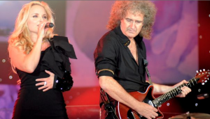 brian-may-kerry-ellis