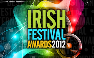 irish-festival-awards